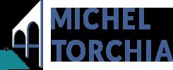 Michel Torchia